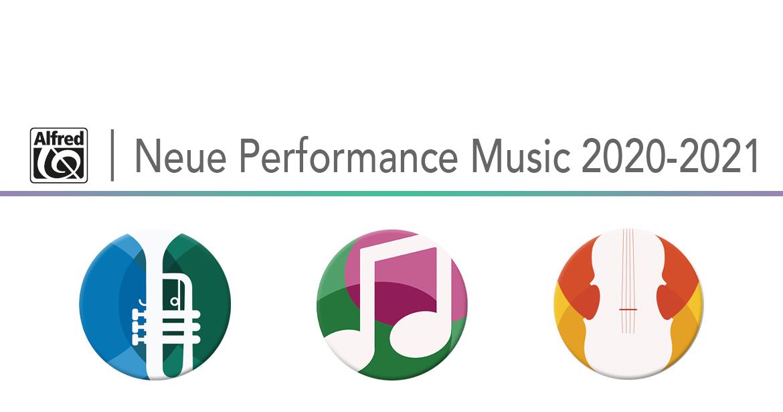 Performance 2020