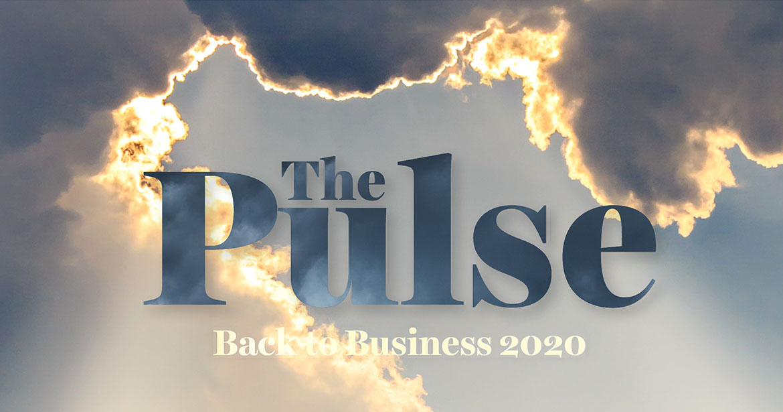 Pulse 2020