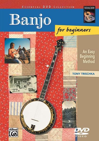 Banjo for Beginners