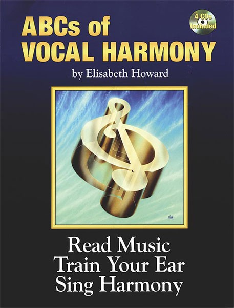 The ABCs of Vocal Harmony
