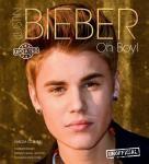 Justin Bieber, Oh Boy!