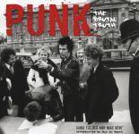 Punk Revealed