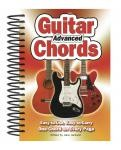 Advanced Guitar Chords