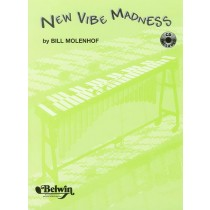 New Vibe Madness