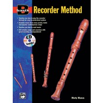 Basix®: Recorder Method