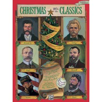 Christmas with the Classics