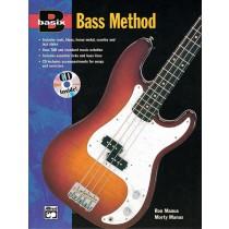 Basix®: Bass Method