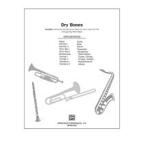 DRY BONES/SNDPX