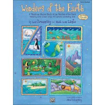 Wonders of the Earth