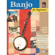 Banjo for Beginners