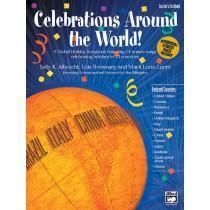 Celebrations Around the World!