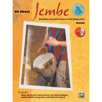 All About Jembe