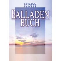 KDM Balladenbuch