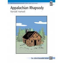 Appalachian Rhapsody