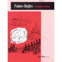 Palmer-Hughes Accordion Course, Book 10