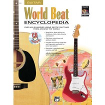 World Beat Encyclopedia