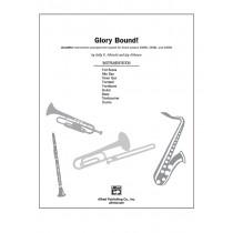 Glory Bound! SoundPax