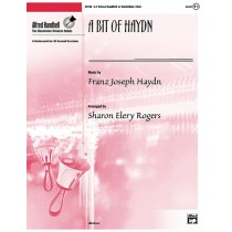 A Bit of Haydn