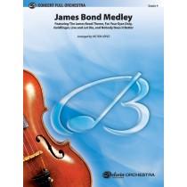 James Bond Medley