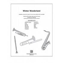 Winter Wonderland SoundPax