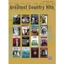 2005-2006 Greatest Country Hits
