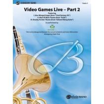Video Games Live -- Part 2