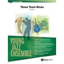 'Bone Town Blues
