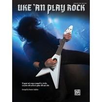 Uke 'An Play Rock