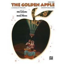 The Golden Apple: Complete Vocal Score