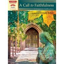 A Call to Faithfulness