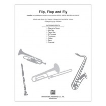 Flip Flop And Fly SPX