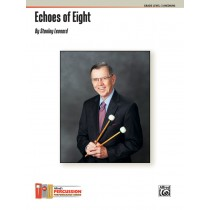 Echoes of Eight