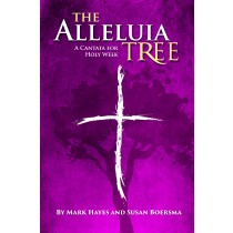 Alleluia Tree, The (preview pack)
