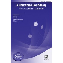 A Christmas Roundelay