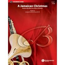 A Jamaican Christmas