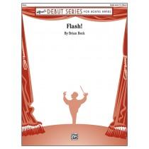 Flash!