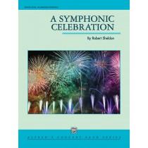 A Symphonic Celebration