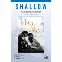 Shallow 3 PT MXD