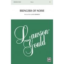 Bringers Of Noise TB