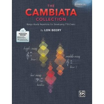 The Cambiata Collection TTB