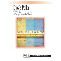 Erika's Polka