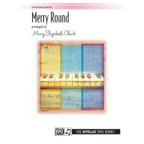 Merry Round