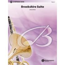 Brookshire Suite