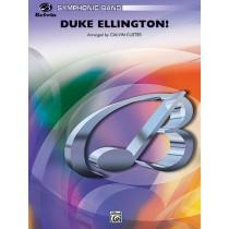 Duke Ellington!