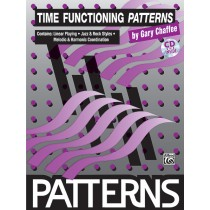 Patterns: Time Functioning Patterns