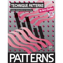 Patterns: Technique Patterns