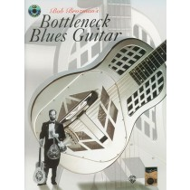 Acoustic Masters Series: Bob Brozman's Bottleneck Blues Guitar