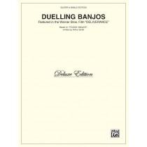 Duelling Banjos (from Deliverance)