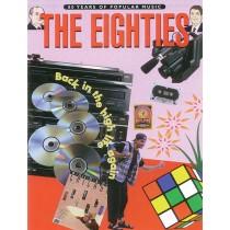 80 Years of Popular Music: The Eighties