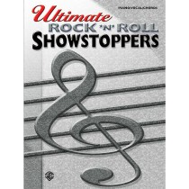 Ultimate Showstoppers: Rock 'n' Roll